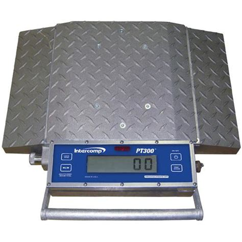how to weigh a car with bathroom scales how to weigh a car with bathroom scales 28 images what