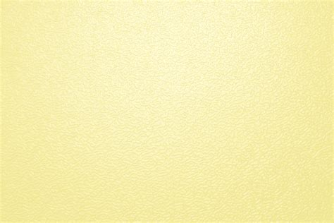 Light Yellow by Textured Light Yellow Plastic Up Picture Free