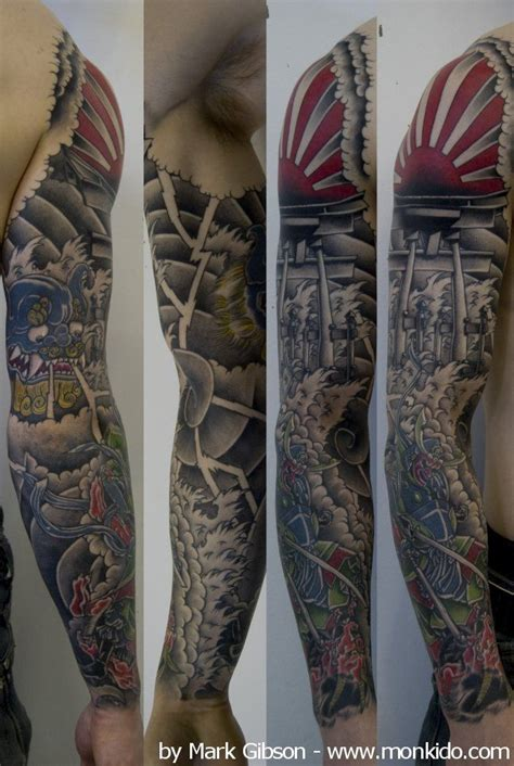 rising sun tattoo designs 25 best ideas about rising sun tattoos on