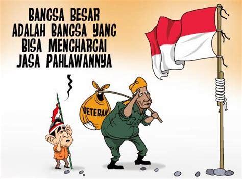 kata kata mutiara hari kemerdekaan kata kata sms
