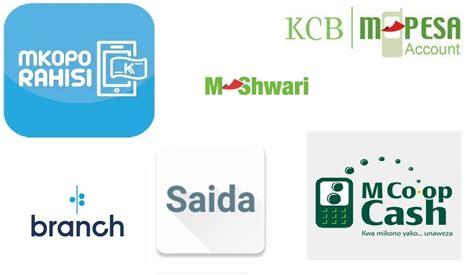 loan mobile mobile phone based lenders preferred access of credit kbc tv