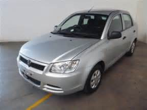 Macarthur Proton 2009 Proton S16 Sedan Auction 0002 7008573 Graysonline
