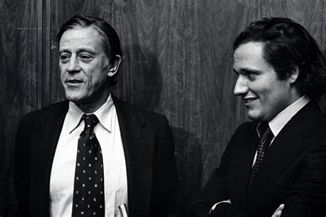 yours in a personal portrait of ben bradlee legendary editor of the washington post books jeff himmelman the my ben bradlee book yours