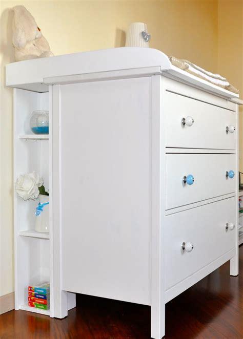 cassettiere fasciatoio ikea pi 249 di 25 fantastiche idee su libreria cassettiera su
