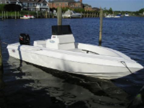 small boats for sale ny 2011 super boat 21 cc powerboat for sale in new york