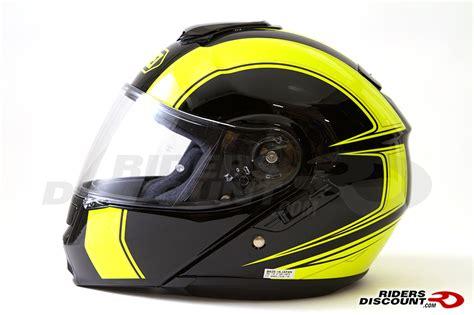 Helm Shoei Neotec Modular Shoei Neotec Borealis Modular Helmet Honda Shadow Forums Shadow Motorcycle Forum