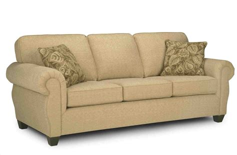 large sectional sofas cheap large sectional sofas toronto energywarden