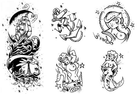 tattoo designer online kostenlos old school tattoo 24 free templates and creative ideas