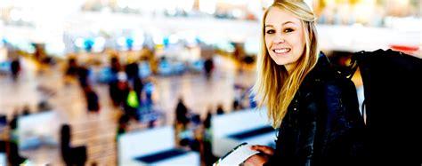 backpacking  eastern europe studentuniverse
