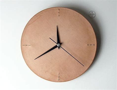 minimalist clock 17 best images about laser cut homeware on pinterest