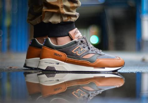 Harga New Balance M1500 new balance 1500 gentlemans choice