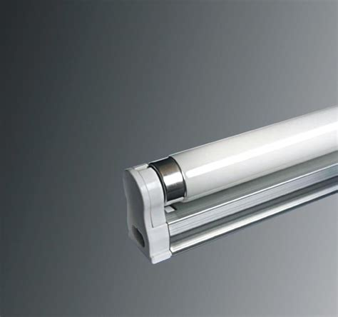 build your own fluorescent light make your room great using t8 fluorescent ls warisan