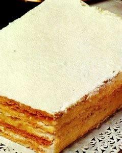 cucina italiana ricette gratis appartamento per ogni piatto unico ricette italiane dolci