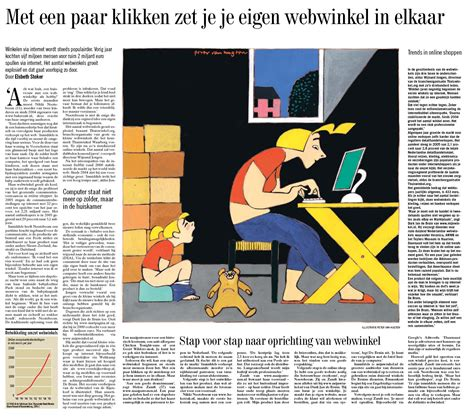 layout artikel nederlands in de media naaipatronen nl zelfmaakmode patroon online