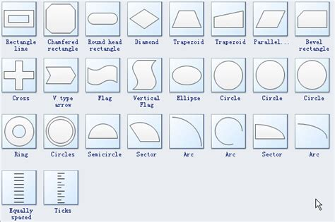 diagrams of geometric shapes geometric shape diagram wiring library