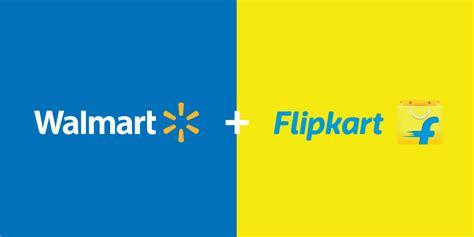 Wallmart Ecommerce Mba Internship by Flipkart Walmart Deal Walmart Acquires Majority Stake In