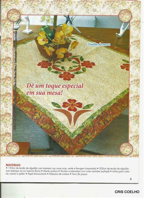 patchwork para cocina patchwork para la cocina revistas de manualidades gratis