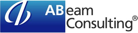 Best European Mba For Consulting by Abeam Consulting Europe Professional Services Martin