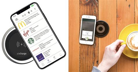 apple qi charger macrumors iphone and ipad blog apps news and rumors