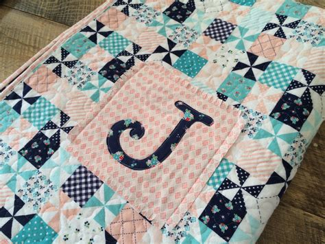 Baby Blanket Quilt Patterns by Flannel Baby Quilt And Burpers Tutorial