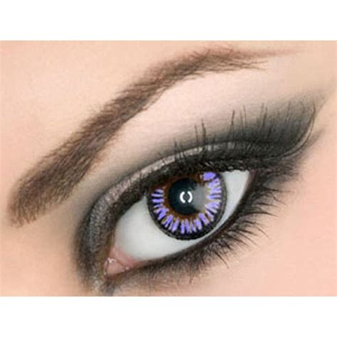 non prescription colored contacts in stores 17 best images about look in my on