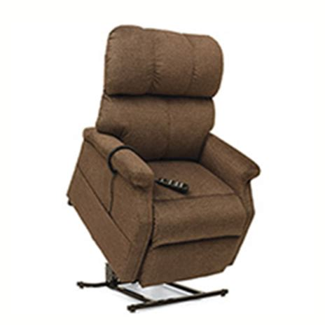 Lift Chairs Recliners Los Angeles Wishing Well