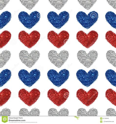 blue glitter pattern blue glitter pattern cartoon vector cartoondealer com