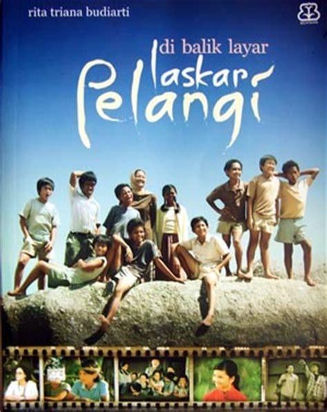 download ost film laskar pelangi di balik layar laskar pelangi by rita triana budiarti