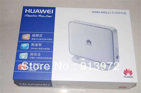Modem Huawei Hg532e Adsl2 dhl ems free shipping huawei hg532e wireless adsl2 modem broadband router 300mbps on