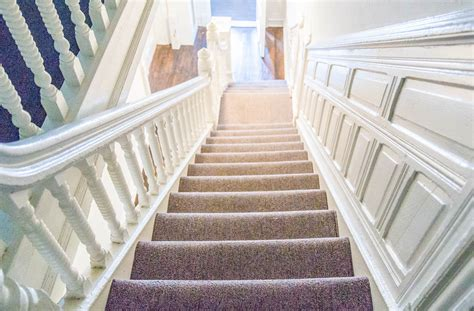 stair runner ideas interior design ideas stair runner neutral how to put