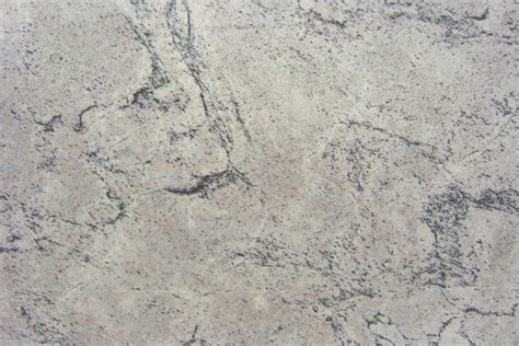 honed granite magnolia white polished and honed lot 1 tropical