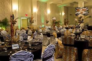 dekoration afrika atlanta mitzvah at temple sinai by greg g photography