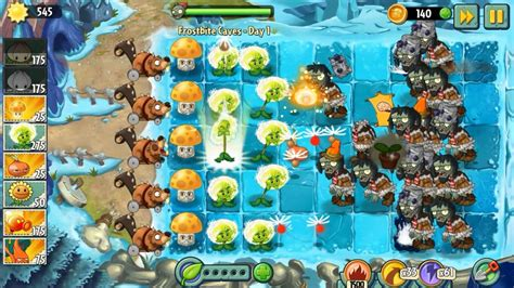 Plants Vs 4 plants vs zombies 2 new update 3 4 4 dandelion