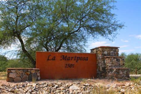 Baby Shower Venues Tucson Az by La Mariposa Resort Weddings Special Events Reviews