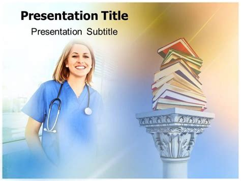 ppt templates free download nurse free nursing powerpoint templates jobsmalawi info