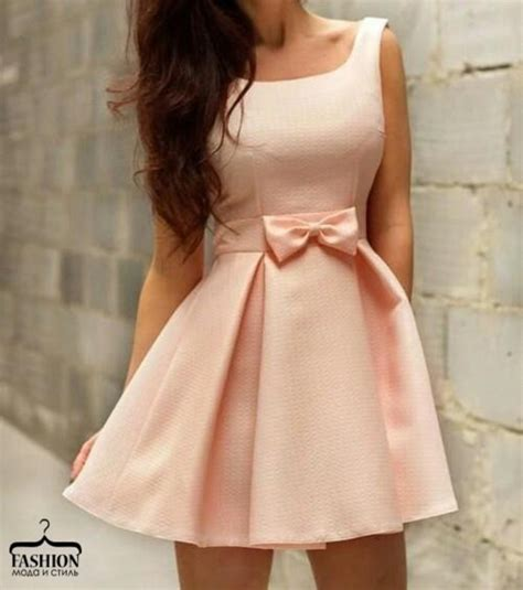 Dress Casual And Girly girly dresses www pixshark images galleries