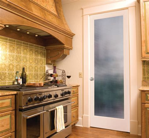 interior kitchen doors decorative interior doors home office with african