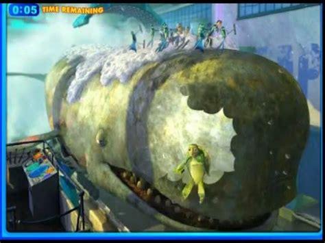 подводная братва китомойка Shark Tale Whale Whash Whale Laundry