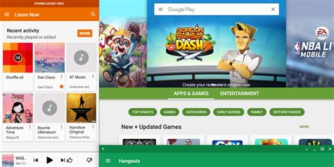 android apps in chrome on chrome os with android apps makes for a worthy competitor to the desktop os duopoly