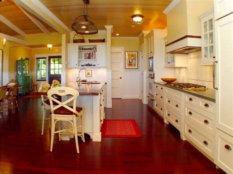 key interiors by shinay 2012 house beautiful kitchen key interiors by shinay yellow kitchen ideas