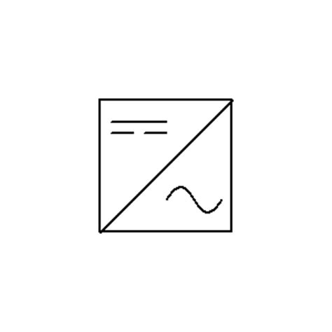 Toaster Siemens Electrical Schematic Symbols Inverter Get Free Image