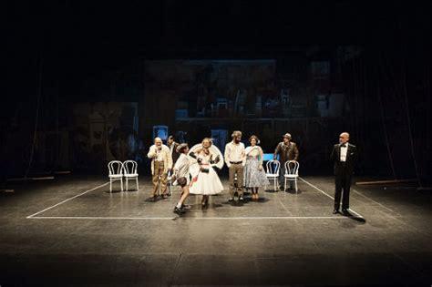 il gabbiano cechov il gabbiano 芟echov e l ironia tragico teatro e critica