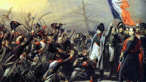 amazon com life of napoleon bonaparte volume i jonathan giffordnapoleon bonaparte the best of leaders