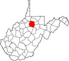 Harrison County Wv Records Harrison County Wv Marriage Records