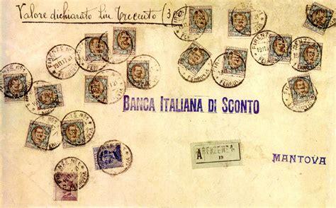 italiana di sconto italiana di sconto e obbligazioni subordinate