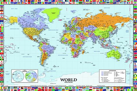 world map images high resolution high res world map 300 flickr photo