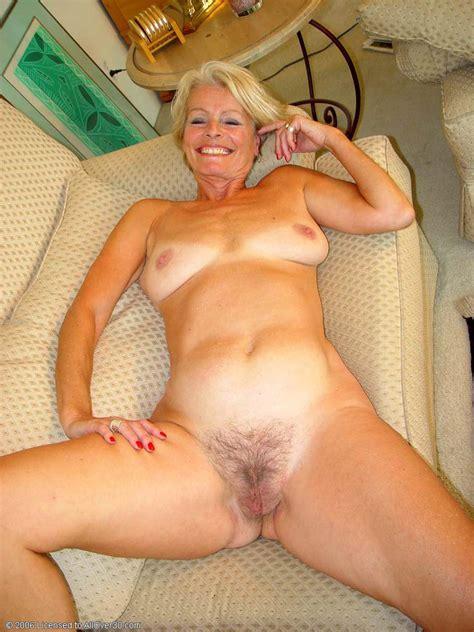 Milf Justine Pussy Pics Sex Porn Images