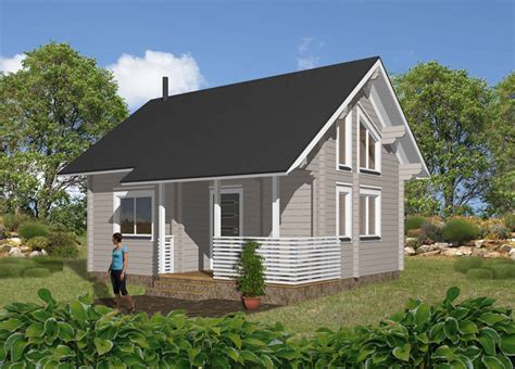 2 bedroom wooden house 2 bedroom house plans timber frame houses