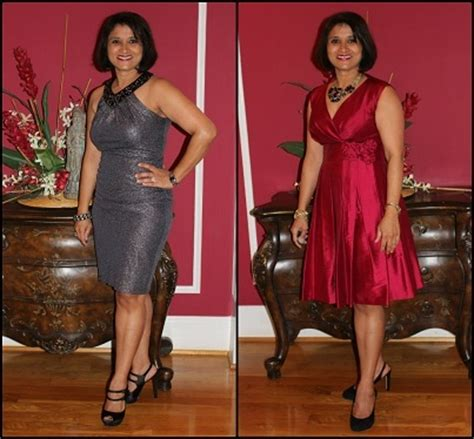 christmas outfits for 40s sparkly dresses