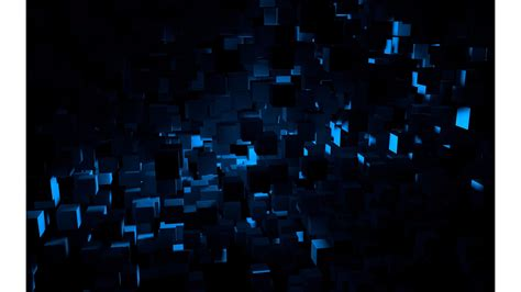 Black and blue abstract wallpaper 62 images